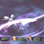 The-Legend-of-Heroes-Trails-of-Cold-Steel-wallpaper-012