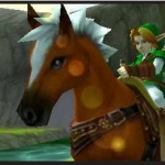 the-legend-of-zelda-ocarina-of-time-3ds-3