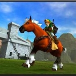 the-legend-of-zelda-ocarina-of-time-3ds-4