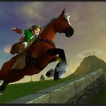 the-legend-of-zelda-ocarina-of-time-3ds-5