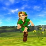 the-legend-of-zelda-ocarina-of-time-3ds-6