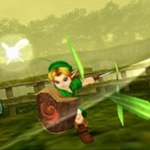 the-legend-of-zelda-ocarina-of-time-3ds-7