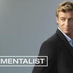 the mentalist-wallpaper1