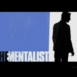 the mentalist-wallpaper3