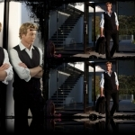 the mentalist-wallpaper6
