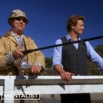 the mentalist-wallpaper7