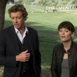 the mentalist-wallpaper8