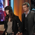 the mentalist-wallpaper9
