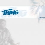 the thing-wallpaper2