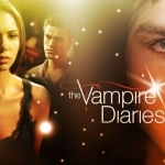 1-The Vampire Diaries-wallpaper