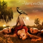 5-The Vampire Diaries-wallpaper
