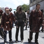 the walking dead-wallpaper4