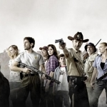 the walking dead-wallpaper5