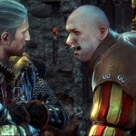 17-the-witcher-2-screens