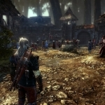 22-the-witcher-2-screens