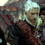 23-the-witcher-2-screens