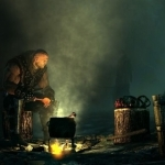 28-the-witcher-2-screens