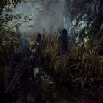 32-the-witcher-2-screens