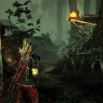 34-the-witcher-2-screens