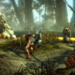 37-the-witcher-2-screens