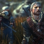 45-the-witcher-2-screens