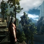 5-the-witcher-2-screens