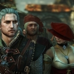the-witcher-2-screenshot11