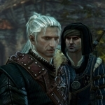 the-witcher-2-screenshot2