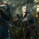 the-witcher-2-screenshot5