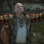 the-witcher-2-screenshot6