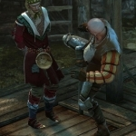 the-witcher-2-screenshot8