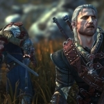 the-witcher-2-screenshot9