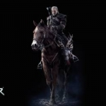 The-Witcher-3-A-Wild-Hunt-wallpaper-012