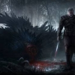 The-Witcher-3-A-Wild-Hunt-wallpaper-014
