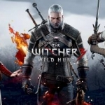The-Witcher-3-A-Wild-Hunt-wallpaper-017