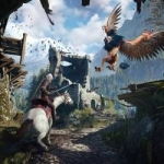 The-Witcher-3-A-Wild-Hunt-wallpaper-022