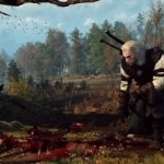 The-Witcher-3-A-Wild-Hunt-wallpaper-026