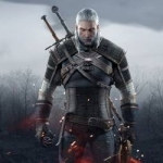 The-Witcher-3-A-Wild-Hunt-wallpaper-06