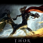 thor-movie-wallpaper2