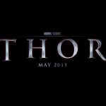 thor-movie-wallpaper3