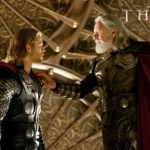 thor-movie-wallpaper4