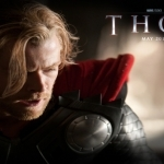 thor-movie-wallpaper5