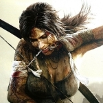 Tomb Raider 2013-wallpaper-01