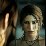 Tomb Raider 2013-wallpaper-011