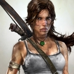 Tomb Raider 2013-wallpaper-013