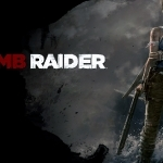 Tomb Raider 2013-wallpaper-014
