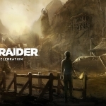 Tomb Raider 2013-wallpaper-015