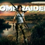 Tomb Raider 2013-wallpaper-016