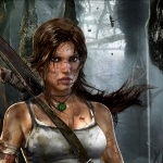 Tomb Raider 2013-wallpaper-02