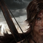 Tomb Raider 2013-wallpaper-03